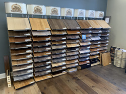 pittsford-wickham-hardwoods-scaled
