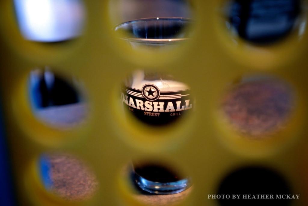 marshall_street_bar_grill_10-1024x685