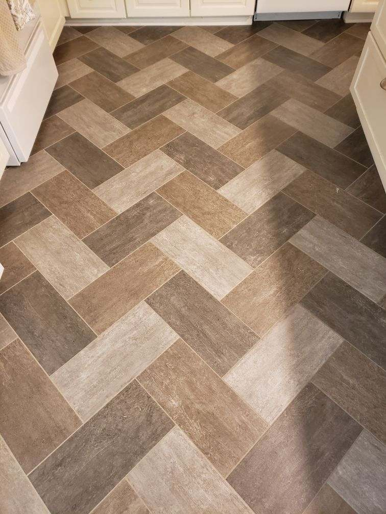 new-floors-herringbone-floors