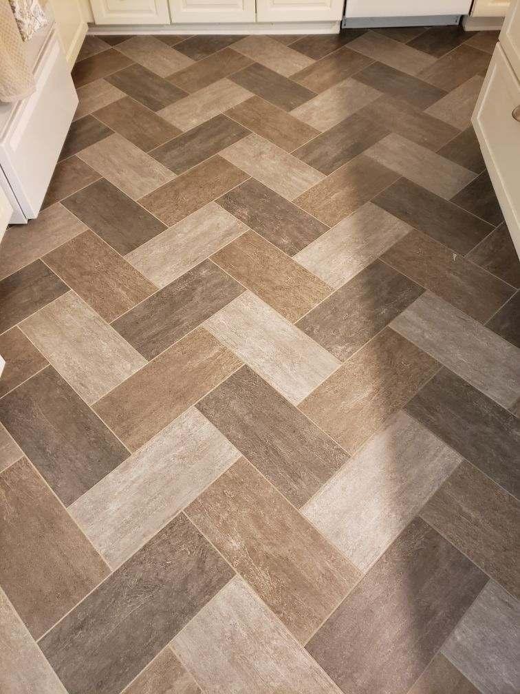 new-floors-herringbone-floors