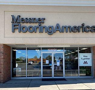 messner-flooring-greece-rise-together.jp