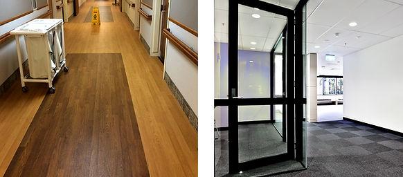 commercial-flooring-messner-flooring-ima