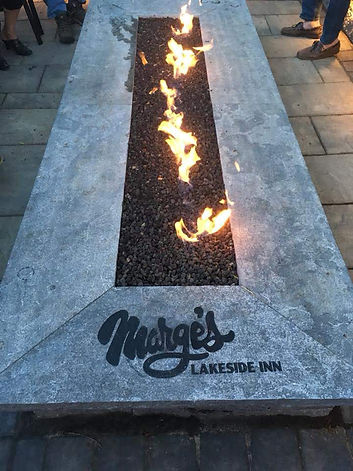 marges-lakeside-inn-irondequoit-firepit-