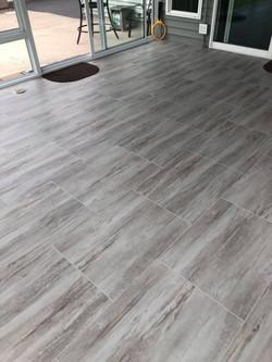 messner-flooring-photos-new-floors-020-1
