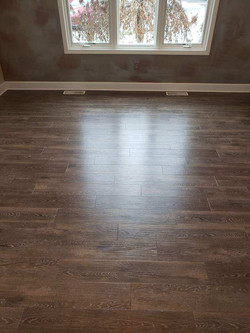 new-flooring-1