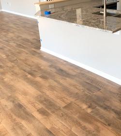 messner-flooring-recent-flooring-install