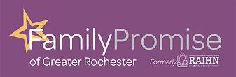 family-promise-messner-flooring.jpg