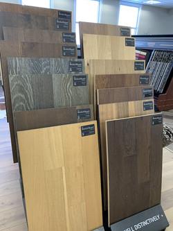 vinyl-flooring-at-messner-scaled