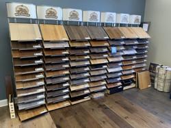 pittsford-wickham-hardwoods-1-scaled