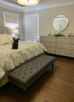 master-bedroom-engineered-hardwood-floor