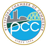 pittsford-chamber-of-commerce-messner-fl