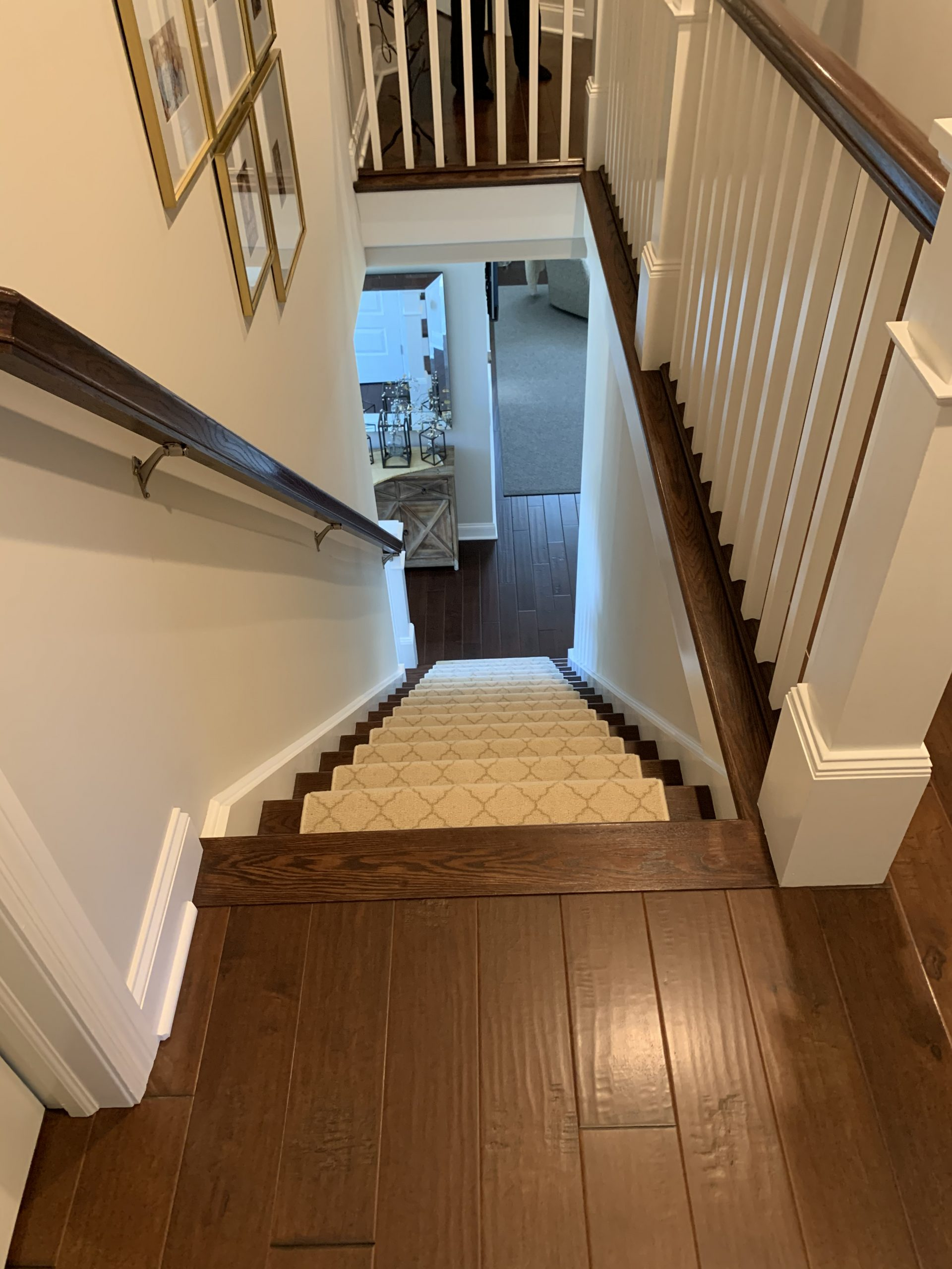 messner-flooring-stair-runner-scaled