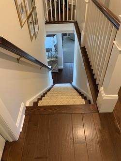 messner-flooring-stair-runner-scaled