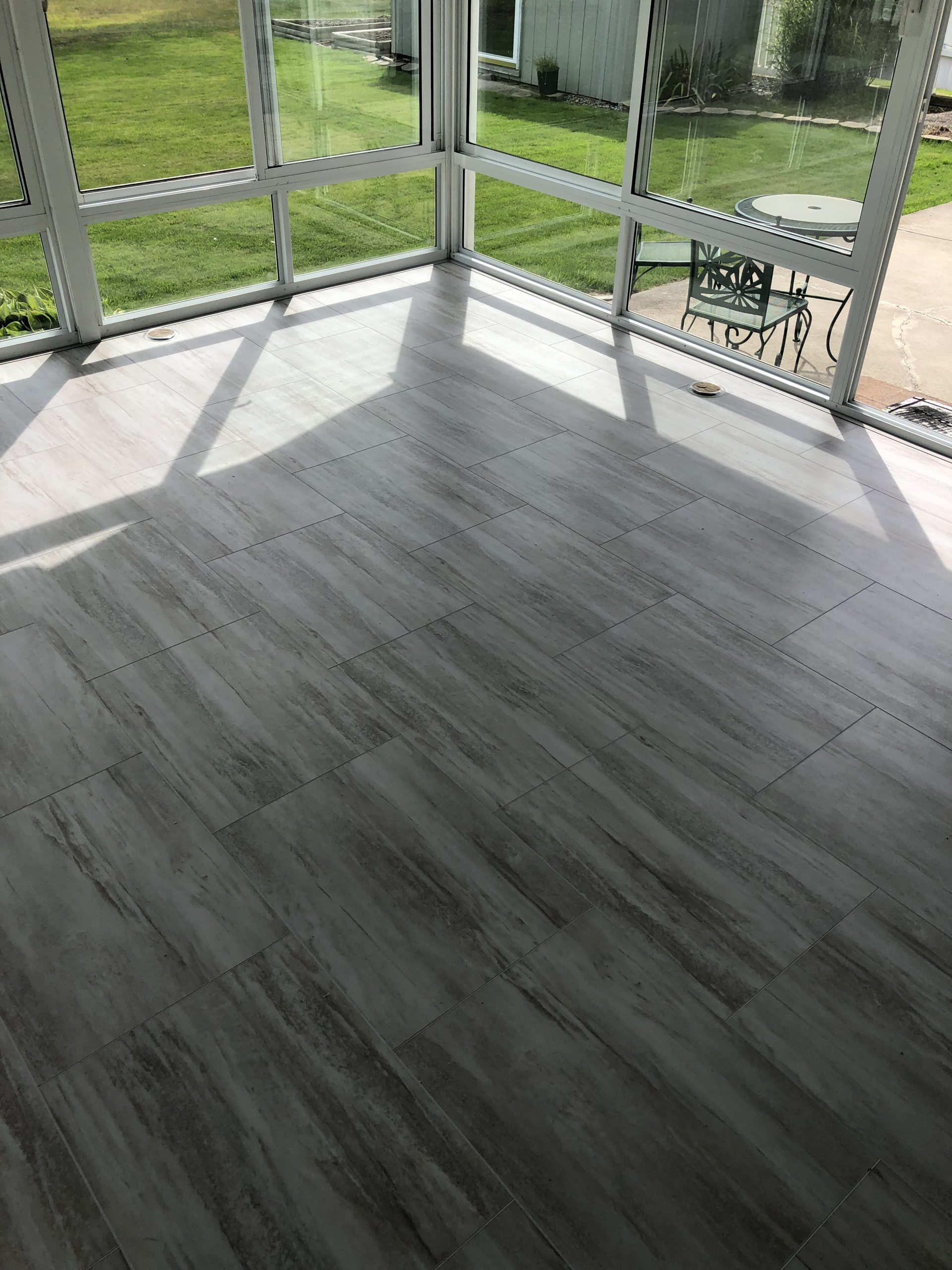 messner-flooring-photos-new-floors-019-1