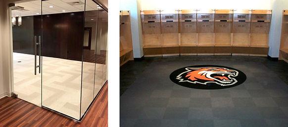 commercial-flooring-finished-flooring-jo
