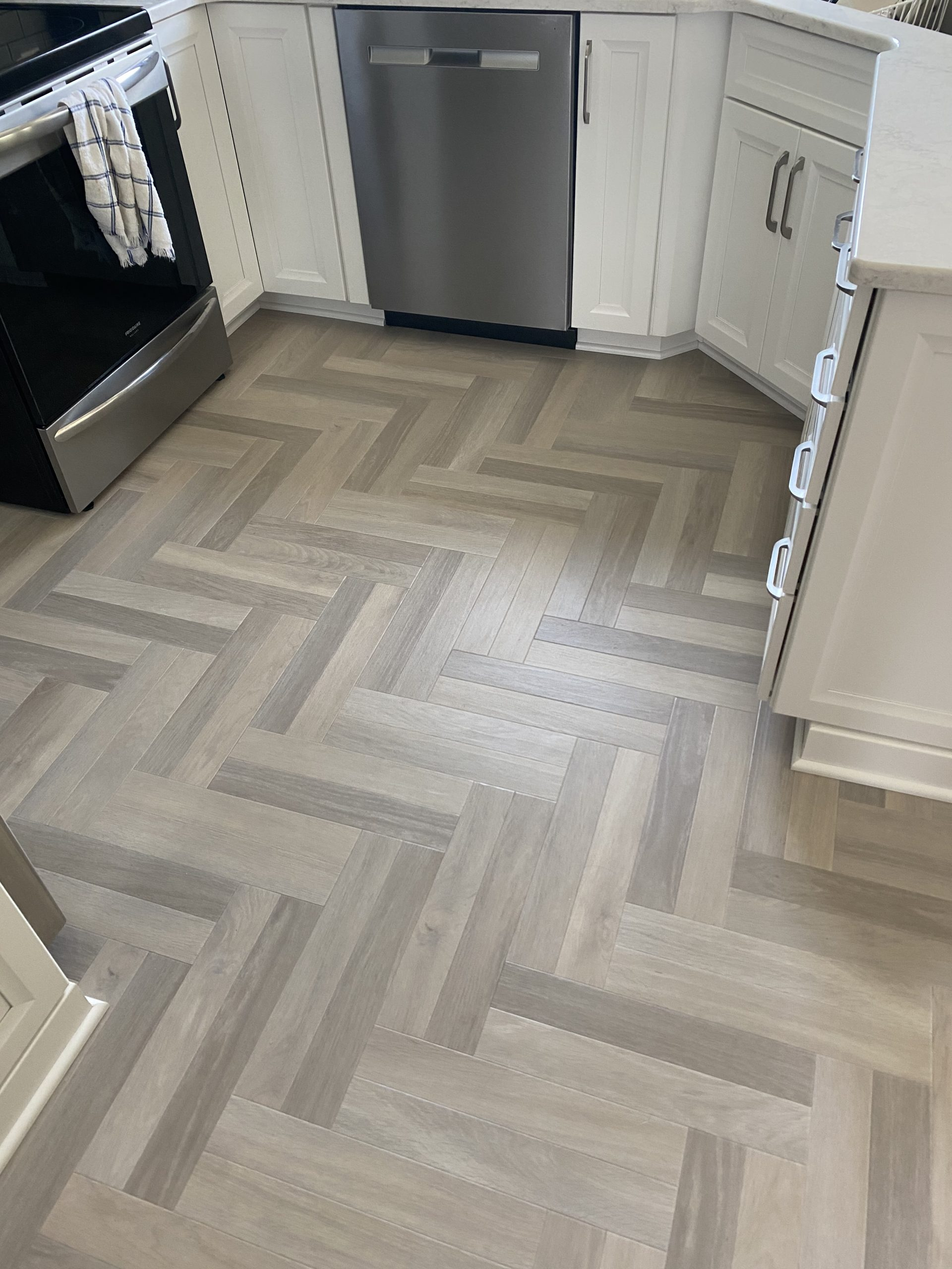 messner-flooring-photos-new-floors-02-1-