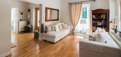 living-room-hardwoods