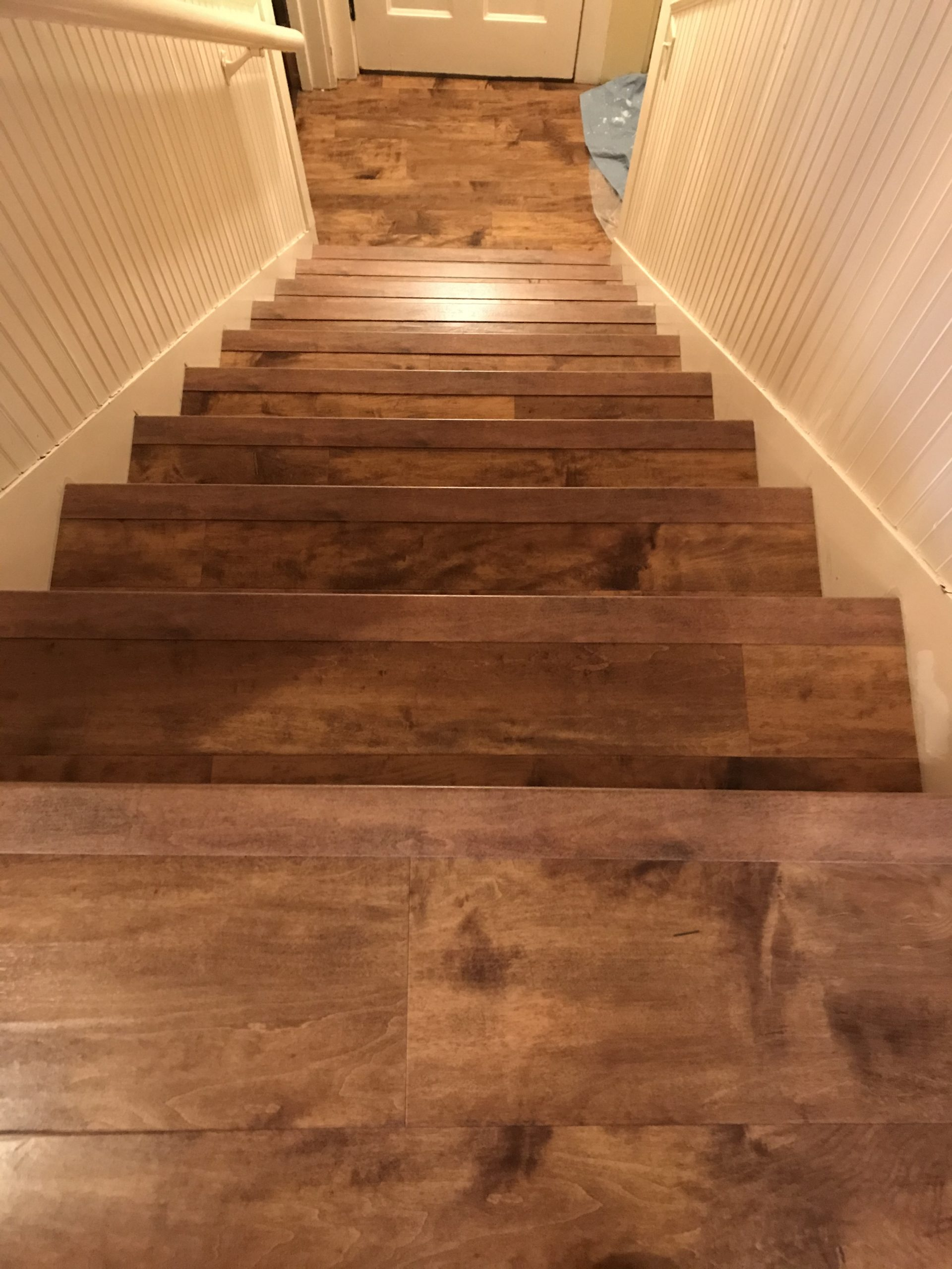 wood-stairs-new-floors-scaled