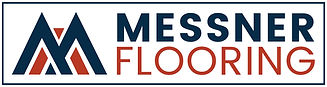logo-messner-flooring-white-background.j