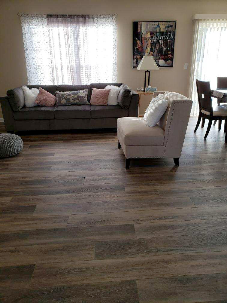 beautiful-flooring-gerry-liz-cinquino-2.