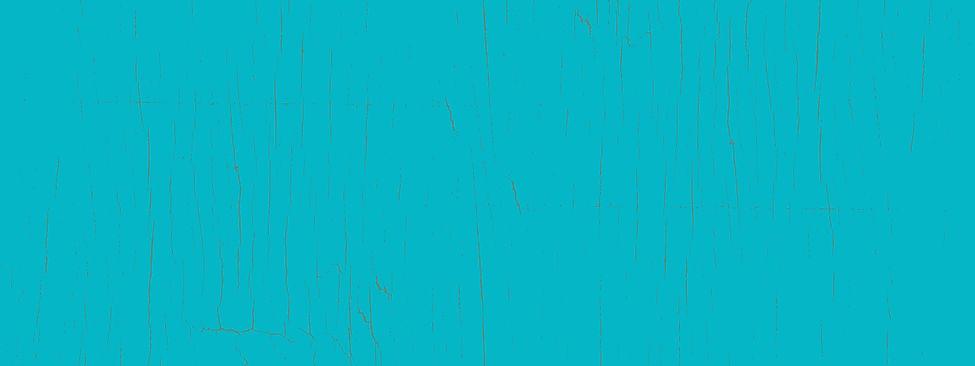 wooden-background-3.jpg