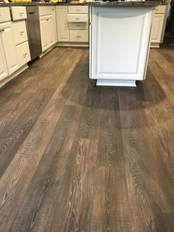 wood-floor2