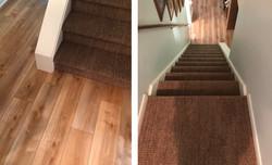 coretec-flooring-and-carpeting