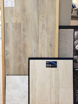 working-with-flooring-samples