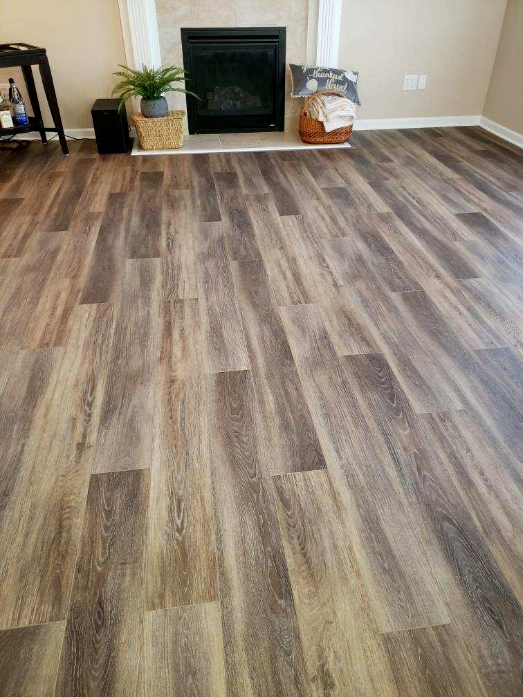 beautiful-flooring-gerry-liz-cinquino