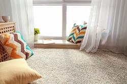 messner-flooring-national-karastan-month