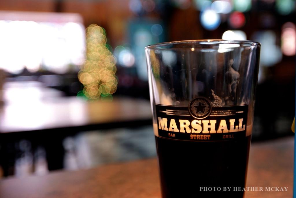 marshall_street_bar_grill_09-1024x685