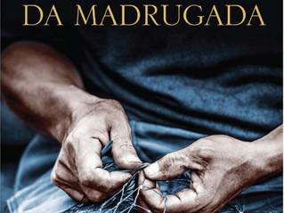 Livro Discípulo da Madrugada