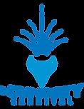 tru-dynasty-carnival-solo-blue-1.png