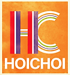 Hoichoi logo (1).png