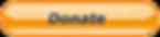 PinClipart.com_donate-clipart_3805904.pn
