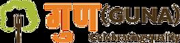 logo-300x72.png
