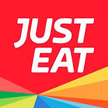 just eat logo.jpg
