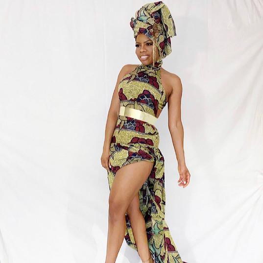 Made By Ngolela