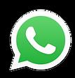 WhatsApp_Logo_1_edited.png