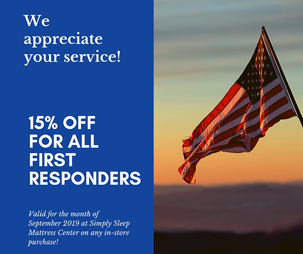 15% OFF  For all first oResponders.png
