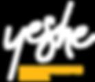 logo_yeshe_EN-02.png