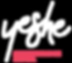 logo_yeshe_EN-01.png
