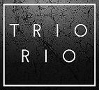 Trio_RIo_logo_edited.jpg
