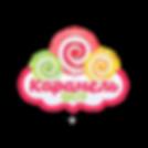logo_karamel00001.png
