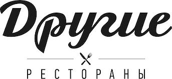 logo_dr_restorany.png