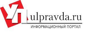 ulpravda.ru