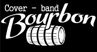 Burbon-logo.jpg