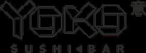 yoko_black.png