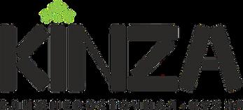 kinza_black.png