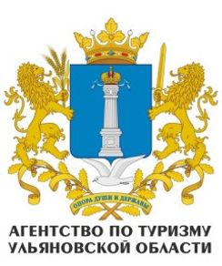 logo4.jpg